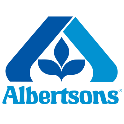 Albertsons Pharmacy