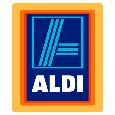 ALDI In Store Ad - Future