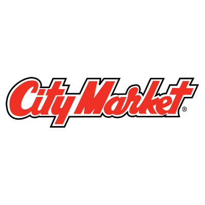 City Market - Future