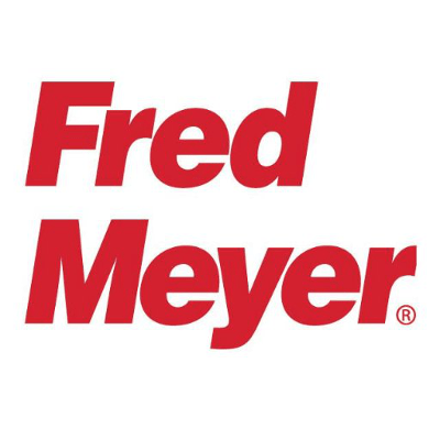 Fred Meyer - Future