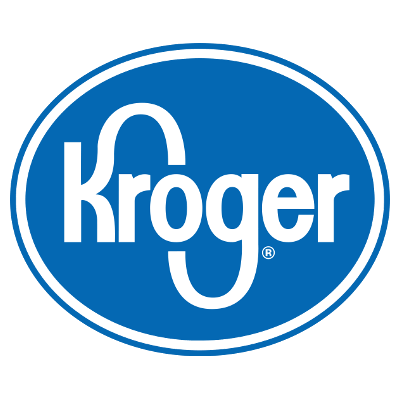 Kroger Ship to Home