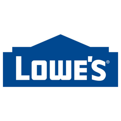 Lowe's Seasons of Savings Extended Event