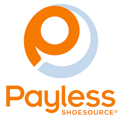 Payless ShoeSource Pharmacy