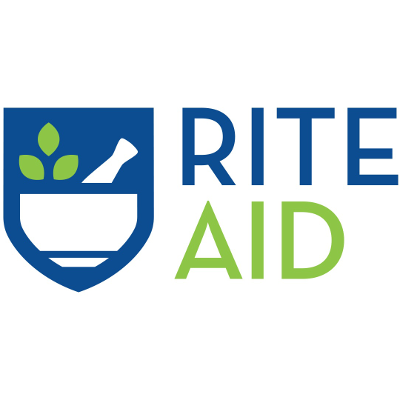 Rite Aid Additional Deals - Future
