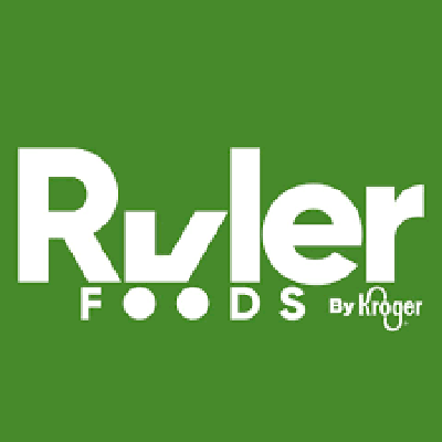 Ruler Foods - Future
