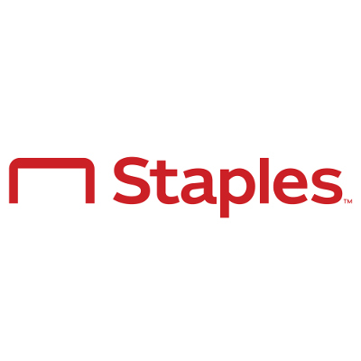 Staples - Future