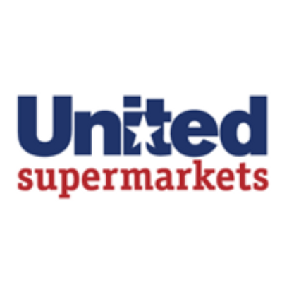 United Supermarkets Pharmacy