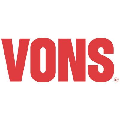 Vons Pharmacy