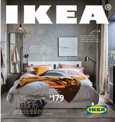 Ikea Draper Ut Hours Weekly Ad Checkcard ikea draper 103 draper. ikea draper ut hours weekly ad